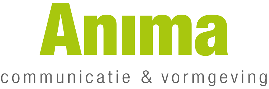 Anima Communicatie & Vormgeving | Bureau voor Marketingcommunicatie
